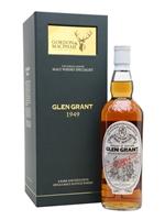 Glen Grant 1949  |  Bot. 2014  |  Gordon & MacPhail