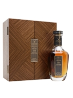 Glen Grant 1965  |  54 Year Old  |  Private Collection