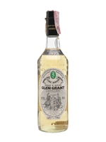 Glen Grant 1973  |  5 Year Old