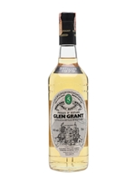 Glen Grant 1979  |  5 Year Old