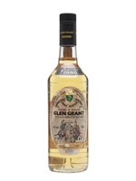 Glen Grant 1980  |  5 Year Old