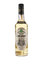 Glen Grant 1984  |  5 Year Old