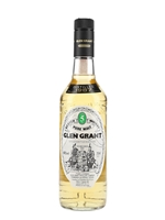 Glen Grant 1987  |  5 Year Old