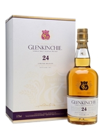 Glenkinchie 24 Year Old Special Releases 2016