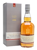 Glenkinchie 2005  |  Distillers Edition