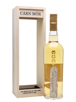Glen Keith 1988  |  28 Year Old  |  Carn Mor