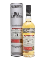 Glen Keith 1995  |  21 Year Old  |  Old Particular