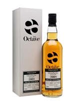 Glenallachie 2008 Octave  |  6 Year Old Bot. 2015 DT