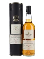 Glenallachie 2012  |  7 Year Old  |  Sherry Cask