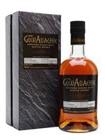 GlenAllachie 1989  |  29 Year Old  |  Distillery Exclusive