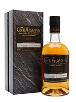 GlenAllachie 2006  |  12 Year Old  |  Distillery Exclusive