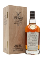 Glenlivet 1990  |  30 Year Old  |  Connoisseurs Choice