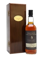 Glenlivet 1943  |  55 Year Old  |  Private Collection  |  Gordon & MacPhail