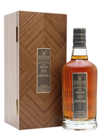 Glenlivet 1978  |  Private Collection  |  Gordon & MacPhail