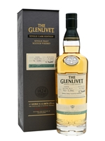 Glenlivet 16 Year Old  |  Bot. 2014 Gallow Hill