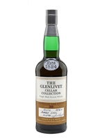 Glenlivet 30 Year Old  |  American Oak