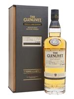 Glenlivet Blairgowrie  |  17 Year Old