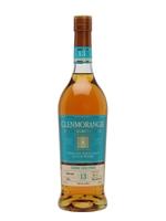 Glenmorangie Barrel Select Release     13 Year Old     Cognac Cask Finish