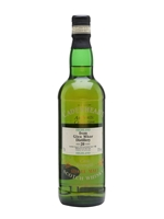 Glen Mhor 1976  |  20 Year Old Cadenhead's