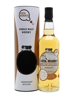 Glen Moray 1996  |  23 Year Old  |  Asta Morris
