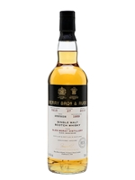 Glen Moray 1989  |  27 Year Old (Selected by Berrys)