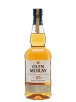 Glen Moray 1994     25 Year Old     Port Finish