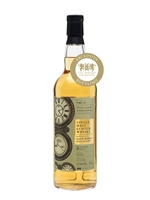 Glen Moray 8 Year Old  Time Series III