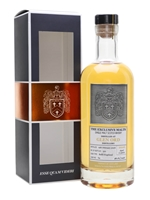 Glen Ord 2006  |  11 Year Old  |  The Exclusive Malts