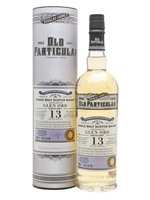 Glen Ord 2004  |  13 Year Old  |  Old Particular