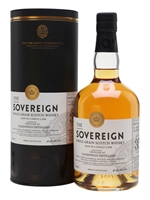 Caledonian 1982  |  35 Year Old  |  Sovereign