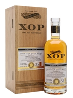 Cambus 1982     35 Year Old     Xtra Old Particular