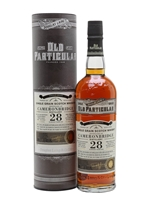 Cameronbridge 1991  |  28 Year Old  |  Old Particular