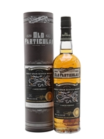 Cameronbridge 1991  |  28 Year Old  |  Old Particular  |  Harmony