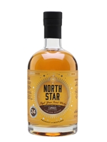Cambus 24 Year Old  |  1993  |  North Star Spirits