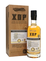 Garnheath 1974  42 Year Old Cask #11209 XOP