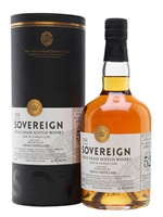 Girvan 1965  |  52 Year Old  |  Soverign