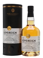 Girvan 1988  |  30 Year Old  |  Sovereign