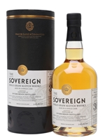 Invergordon 1987  |  30 Year Old  |  Sovereign