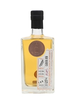 Invergordon 1988  27 Year Old The Single Cask
