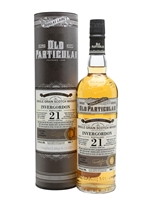 Invergordon 1994 (21 Year Old)  |  Old Particular
