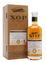 Port Dundas 1978     43 Year Old     Xtra Old Particular