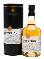 Port Dundas 1988  |  28 Year Old (Sovereign)