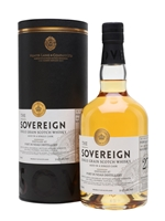 Port Dundas 1990  |  27 Year Old  |  Sovereign