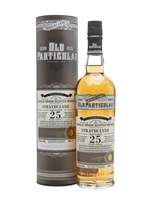 Strathclyde 1990  |  25 Year Old (Old Particular)