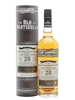 Strathclyde 1990  |  28 Year Old  |  Old Particular