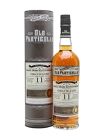Strathclyde 2005  |  11 Year Old, Old Particular