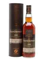 Glendronach 1993  |  26 Year Old