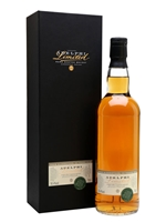 Glenrothes 1991  |  25 Year Old Adelphi
