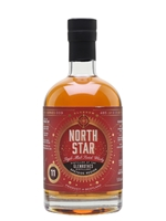 Glenrothes  |  11 Year Old  |  Notth Star