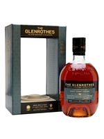 Glenrothes 1992 (23 Year Old)  |  Graham's Cask #13